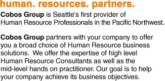 human.resources.partners